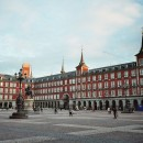 plaza_mayor1