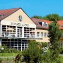 schwefelbad-ostrozska-nova-ves_590_1_1280_720_1_1392647044