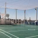 sport_center_17688_1461_350-184_Image