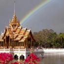 tajland-pattajya-pogoda-1
