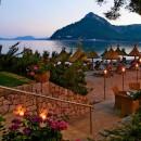 terrace-beach-hotel-barcelo-formentor37-4779