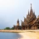 thailand-pattaya-3muztvc2fw