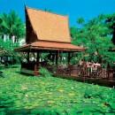 thailand_pattaya_marriott8_w800