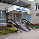 uab_sc_energetikas