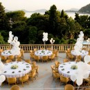 weddings-2-hotel-barcelo-formentor37-5411