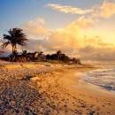 04.09.2013.beach-1280×800-1024×640