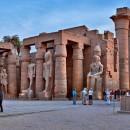 1354559606_luxor_temple