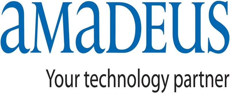 Amadeus-logo-final (Копировать)