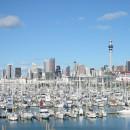 Auckland-CityOfSails2