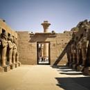 Карнакский-храм