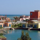 Курорт_Эль-Гуна_Египет-Resort_El_Gouna_Egypt-5