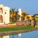 На_территории_отеля_в_Эль-Гуне,_Египет