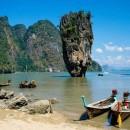 Phang-Nga-Bay-Phuket-veb_205