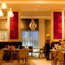 STK_Restaurant1
