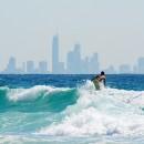 Серфинг-АвстралияSurfing-Australia1