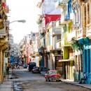 Staraya-Gavana-Kuba