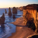 World_Australia_Australian_coast_022160_ (Копировать)
