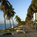 dominicana2_1_big