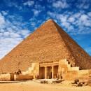 egypt0340201