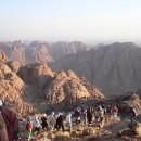 gora-sinay-egipet