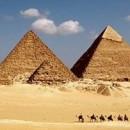 пирамиды-в-гизе