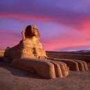 sfinks-v-egipte