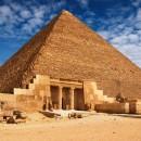 tajjny-istorii-piramida-kheopsa
