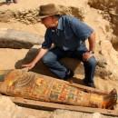 tret-mumiy-zhivotnyh-drevnego-egipta-okazalis-poddelkami_1