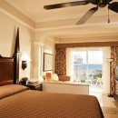 2241284-Riu-Ocho-Rios-All-Inclusive-Guest-Room-1-DEF