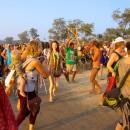 Arambol-Beach-68245