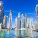 Объединенные-Арабские-Эмираты-Дубай-Вода_1783318143 (Копировать)