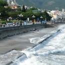 Resize of yalta11