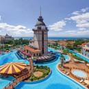Turkey-Top-Hotels (Копировать)