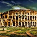 World___Italy__038266_ (Копировать)