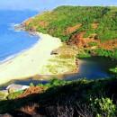 арамболь-пляж-15