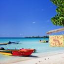 jamaica-jazztour-009