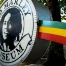jamaica_muzej-boba-marley