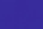 logo (Копировать)