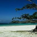 lovina-beach-bali