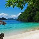 plyazh-golubaya-laguna-v-malajzii-02
