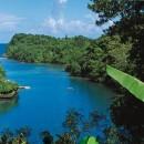 port-antonio-golubaya-laguna3