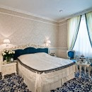 royal-grand-hotel-truskavets-2-nomer