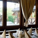 shale-graal_letnyaya-ploschadka-v-restorane