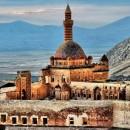 turciya-g.bayazid-rezidenciya-ishak-pash (Копировать)