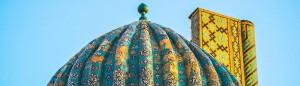 uzbekistan-luxury-travel-2
