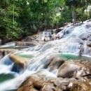 vodopady-danns-river_ekskursiya_1_w800