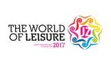 world-leisure-2017-500 (Копировать)